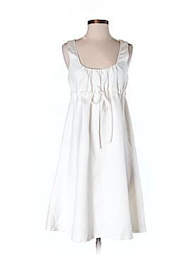 DKNY Casual Dress Size 2