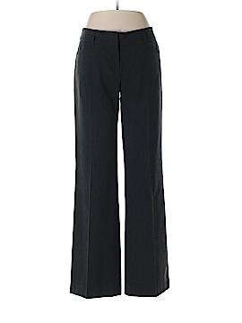 MICHAEL Michael Kors Dress Pants Size P