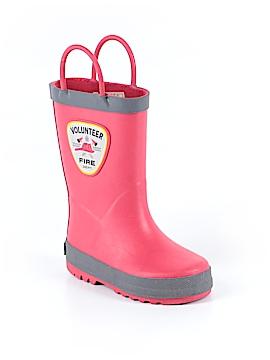 Carter's Rain Boots Size 5