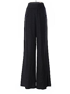 Nanette Lepore Dress Pants Size 6