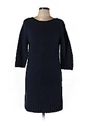 Halston Heritage Women Casual Dress Size M