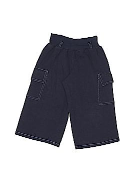 Sister Sam Cargo Pants Size 6X