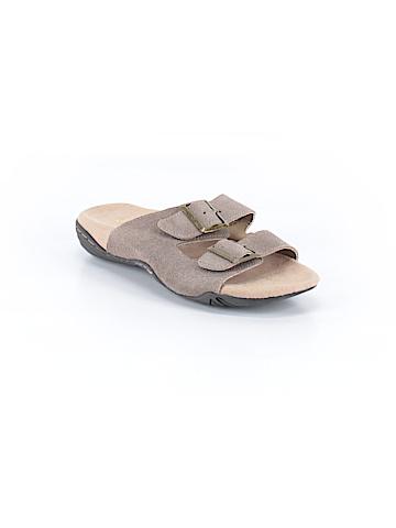 J-41 Sandals Size 6 1/2