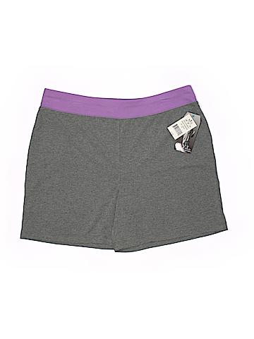 New York Laundry Shorts Size XL