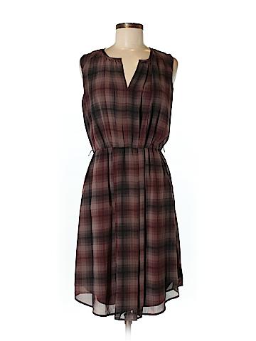 Halogen Casual Dress Size 6