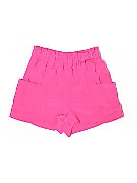 BB Dakota Shorts Size M