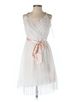 Ivy & Blu Maggy Boutique Cocktail Dress Size 4