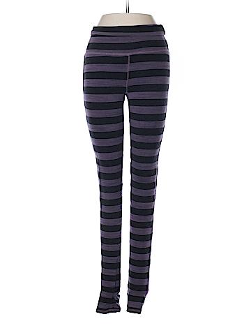 FP Movement Yoga Pants Size S