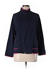 Draper's & Damon's Women Jacket Size M
