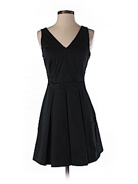 Banana Republic Factory Store Casual Dress Size 11