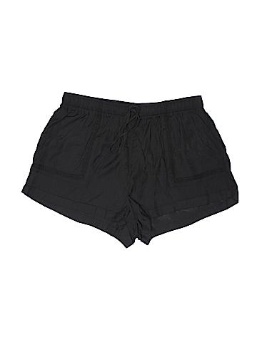 City Chic Shorts Size 16