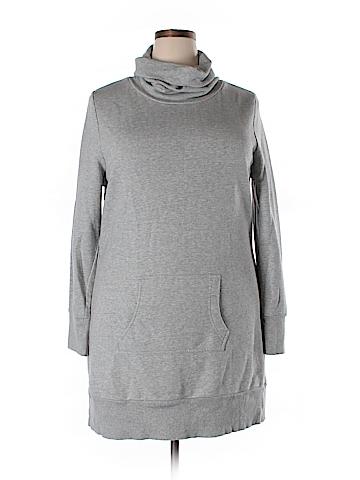 Cutter & Buck Turtleneck Sweater Size XXL