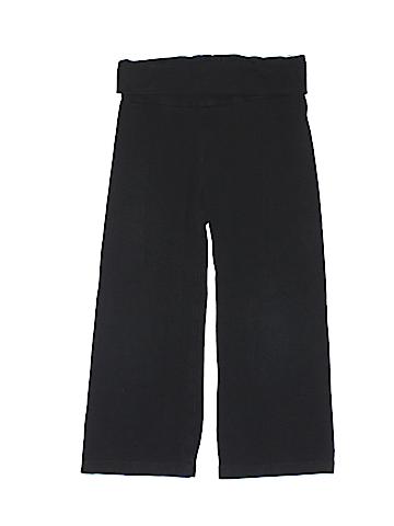 Baby Gap Yoga Pants Size 3