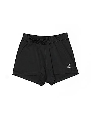 Adidas Athletic Shorts Size S (Kids)