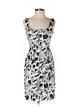 Nicole Miller Casual Dress Size 2