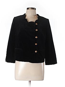 Milly Blazer Size 12