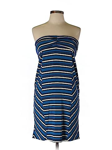 Lilka Casual Dress Size L