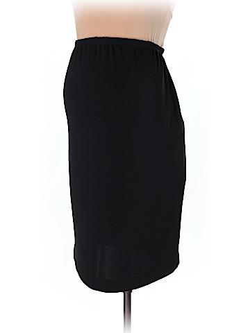 Liz Lange Maternity Casual Skirt Size 2 (Maternity)