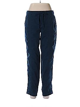 Lou & Grey Khakis Size 10