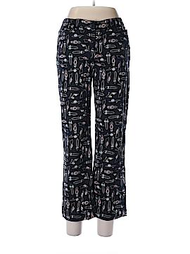 Harold's Casual Pants Size 8
