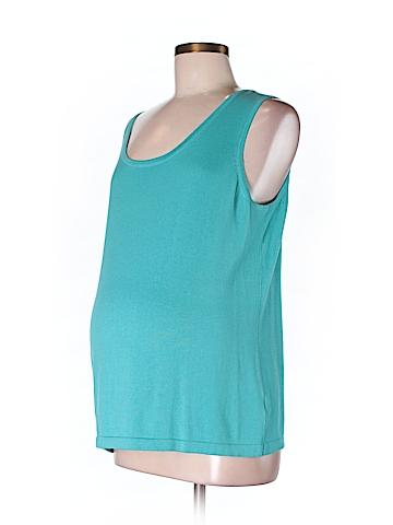 Boob - Maternity Pullover Sweater Size L (Maternity)