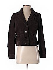 SONOMA life + style Women Jacket Size S