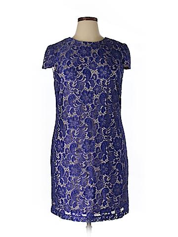 Ivy & Blu Cocktail Dress Size 14