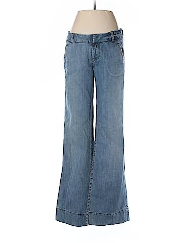 Odyn Jeans 29 Waist