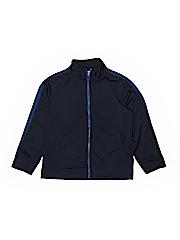 Gymboree Boys Track Jacket Size M (Kids)