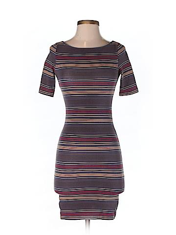 BP. Casual Dress Size XS