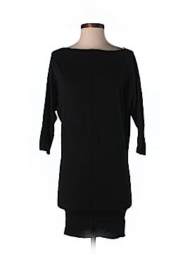 Community Casual Dress Size XS