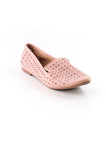 Matiko Flats Size 7 1/2