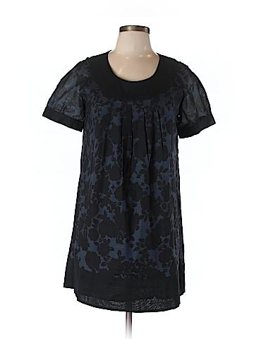 Kensie Women Casual Dress Size 12