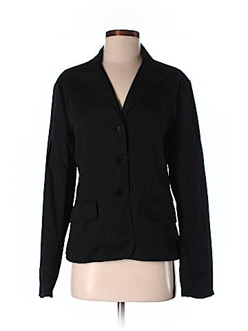 Esprit Jacket Size 13 - 14