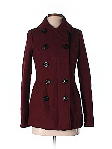 Delia's Coat Size XS
