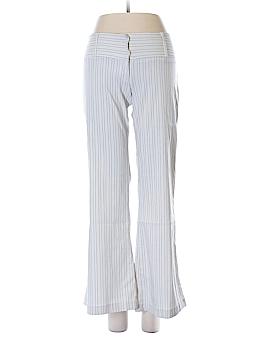 Supre Dress Pants Size XS