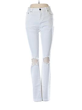 TOBI Jeans 25 Waist