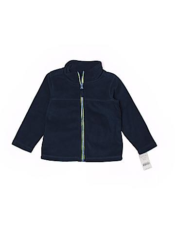 Carter's Fleece Jacket Size 3T