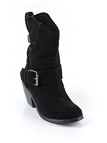 DV by Dolce Vita Boots Size 8