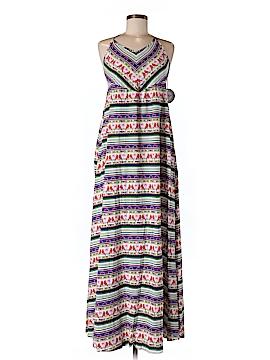 Mara Hoffman Casual Dress Size XS