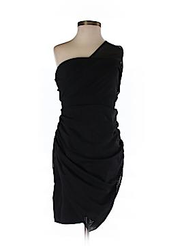 Cynthia Cynthia Steffe Cocktail Dress Size XS