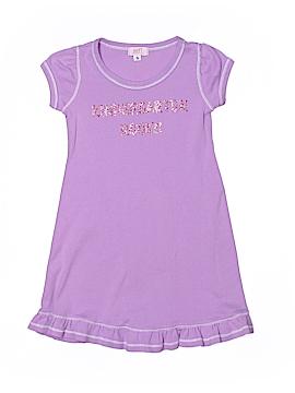 Sofi Dress Size 5