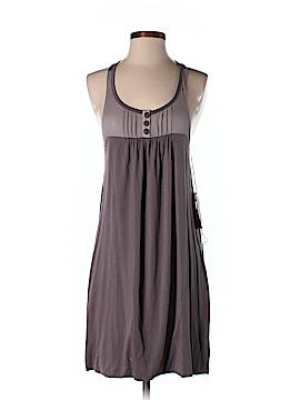 Covet Casual Dress Size XS