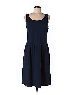 Ralph Lauren Black Label Casual Dress Size 12