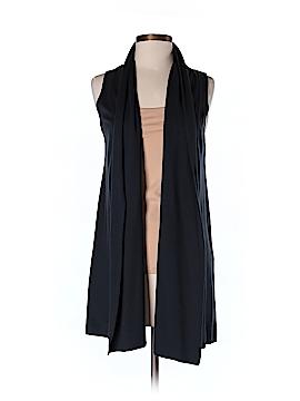 Elie Tahari for 5F Bergdorf Goodman Cardigan Size S