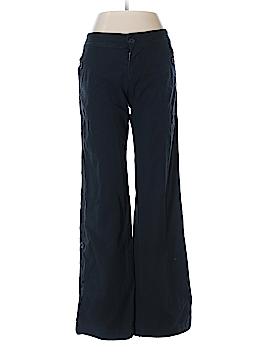 Nike Casual Pants Size XS