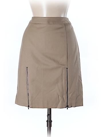 Worthington Casual Skirt Size 6 (Petite)