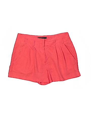 BCBGMAXAZRIA Women Shorts Size 2