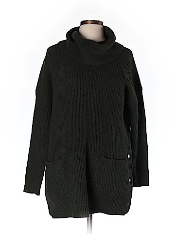 Tahari Women Pullover Sweater Size L
