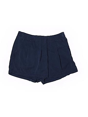 Lululemon Athletica Shorts Size 8